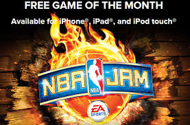 nba jam apk free free of nba jam for iphone