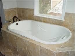 bathtub surrounds ideas carrera marble tub surround design decor