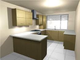 kitchen room small kitchen floor plans very small kitchen ideas