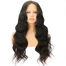 light in the box wig reviews cheap human hair wigs online human hair wigs for 2018