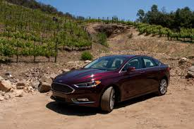 cars ford 2017 better value 2017 ford fusion or 2017 lincoln mkz news cars com