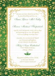 indian wedding invitations chicago indian wedding invitations chicago archives wedding invitation
