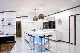 kitchen bar lighting ideas kitchen breakfast bar lights fantastic breakfast bar for your