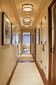 Hallway Wall Decor by Narrow Hallway Wall Decorating Ideas Amazing Bedroom Living