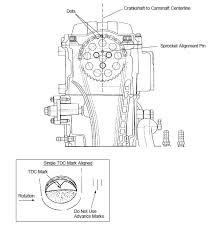 wiring diagram 2000 kawasaki 220 atv wiring diagram