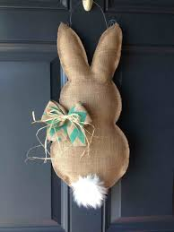 easter door decorations the images collection of door decorating ideas decoration from