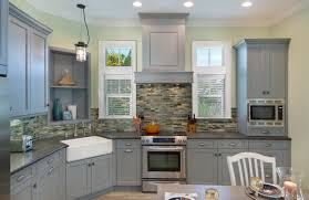 Sky Kitchen Cabinets Seaside Escape Holmes Beach Epoch Cabinetry For The Home
