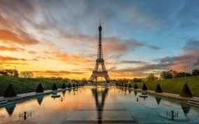 images of paris paris