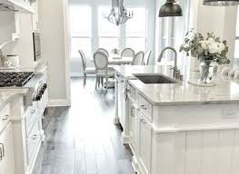 white kitchen ideas saffroniabaldwin com upload 2017 11 27 best 25