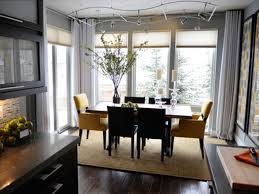 best dining rooms dining room drapes chic dining room with glass top white x base