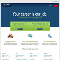 10 Best Resume Writers by Top 10 Cv Resume Writing Software 2017 Reviews Costs U0026 Features