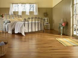 Clean Wood Laminate Floors What To Clean Laminate Floors With How To Clean Laminate Flooring