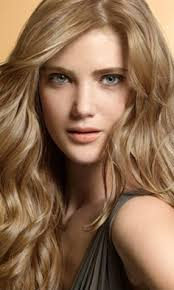 hair colours best for women in their sixties medium ash blonde hair color best hairstyle design 238x397 pixel