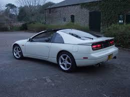 nissan 300zx twin turbo interior photos nissan 300zx 2 0 turbo mt 180 hp allauto biz