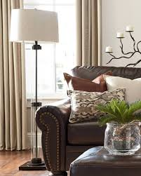 Fillable Floor Lamp Lighting Illuminate Your Home Ashley Furniture Homestore