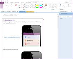 microsoft onenote download chip