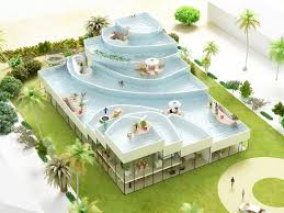 fine cool house pools pin and more on housepools design