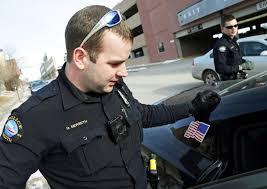 police body cameras raise privacy concerns washington times