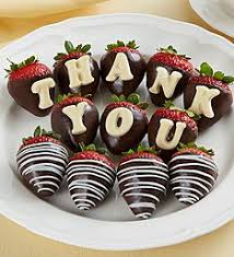 chocolate covered fruit baskets chocolate covered strawberries dipped strawberries chocolate