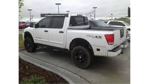 cummins nissan lifted nissan titan 2015 cummins image 122