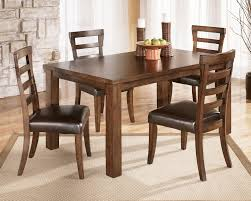 Dining Room Sets Ashley by Dining Room Ashley Dining Room Sets In Magnificent Discontinued