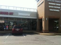 bradlee shopping center hair cuttery moving west end alexandria
