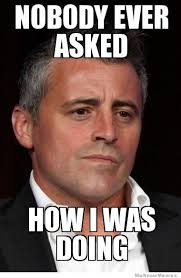 How You Doin Meme - joey meme how you doin 28 images some pretty funny friends gifs