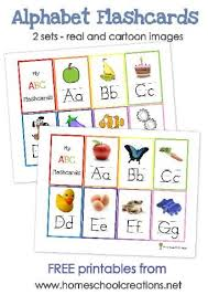 huge alphabet letters printable a huge collection of abc printables picture cards posters dot to