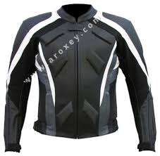 leather motorcycle accessories leather jacket