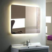 bathroom shaving mirrors wall mounted bathroom shaving mirrors wall mounted lighted makeup mirror wall