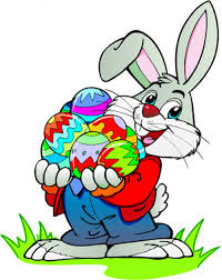 easter bunny kenosha area hosting easter related events for kids events