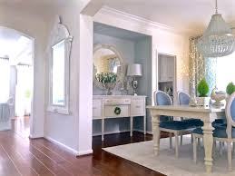 dining room makeover pictures my blue and white dining room makeover kristywicks com