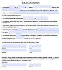 credit application template pdf example good resume template