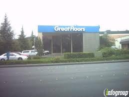 great floors bellevue wa 98005 yp com