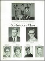 borah high school yearbook explore 1960 borah high school yearbook boise id classmates