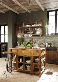 cuisine maison du monde copenhague cuisine copenhague maison du monde avis 6 decoration cuisine