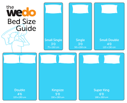 Measurement Of A King Size Bed Twin Bed Size In Cm Twin Size Bed Dimensions In Cm Hiddenbed