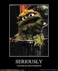 Oscar The Grouch Meme - memebase oscar the grouch all your memes in our base funny