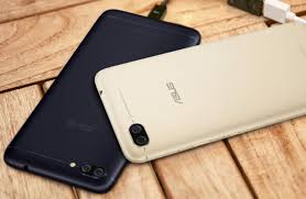 Zenfone 4 Max Asus Zenfone 4 Max Is Now Available In The Us And Canada