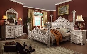 victorian era bedroom descargas mundiales com