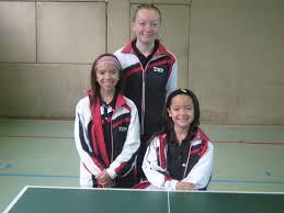 Click Tt Baden Tischtennis In Dörlesberg