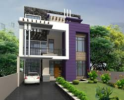 Download House Designs Map Punjab Style