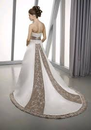 Elegant Wedding Dresses Elegant Wedding Dress Bridal Dress Id 3651715 Product Details