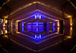 audio visual equipment u0026 services event services marquee hire fews marquees