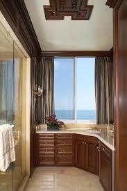 kaindl laminate flooring wood interior design idolza