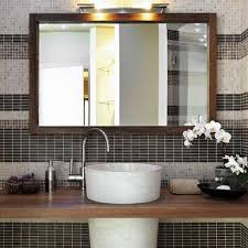 100 bathroom mirrors large large wall mirrors for bathroom