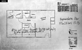 rebackoffice 2d floor plans 01