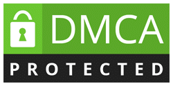 Dmca by How To Protect Images On Your Site What To Do After Theft