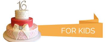 custom birthday cakes nyc delivery