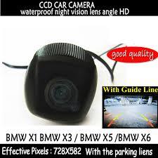 bmw x3 park assist get cheap bmw x1 car parking aliexpress com